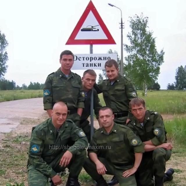 http://se.uploads.ru/31q8G.jpg