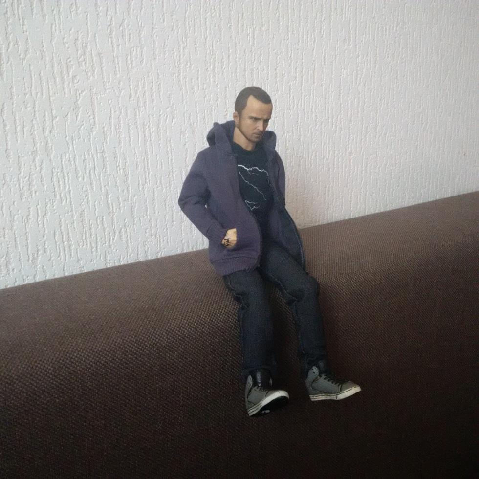 http://se.uploads.ru/49aT5.jpg