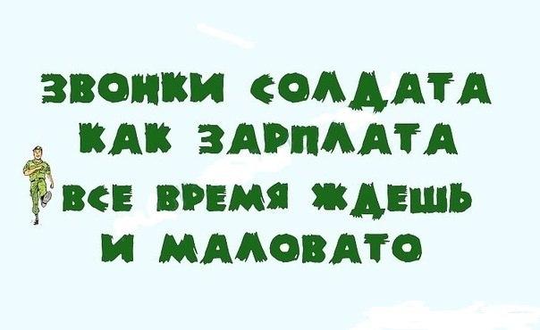 http://se.uploads.ru/4Cwpm.jpg