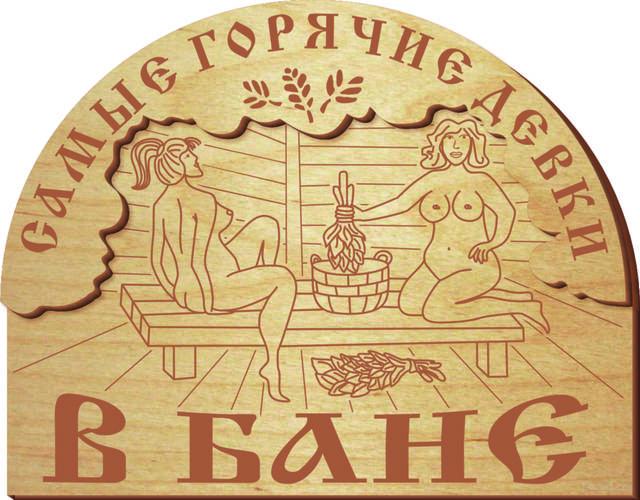 http://se.uploads.ru/4a6eS.jpg
