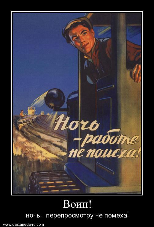 http://se.uploads.ru/5iyrO.jpg