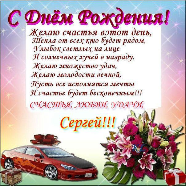 http://se.uploads.ru/5vksG.jpg
