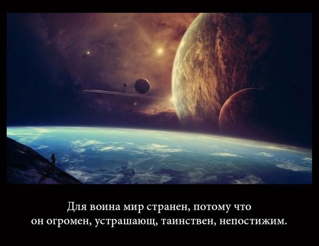 http://se.uploads.ru/6Hoas.jpg