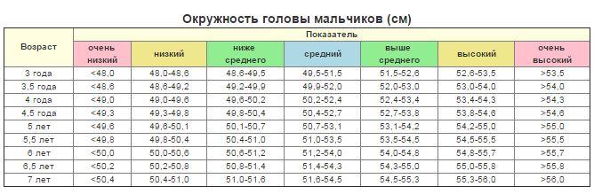 http://se.uploads.ru/6UoO4.jpg