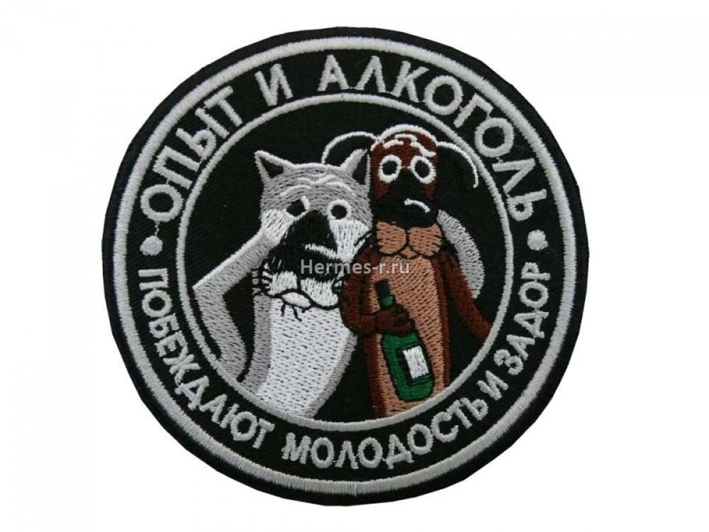 http://se.uploads.ru/6fwTV.jpg