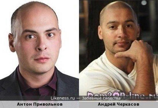 http://se.uploads.ru/7UK5L.jpg