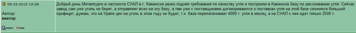 http://se.uploads.ru/7gDms.png