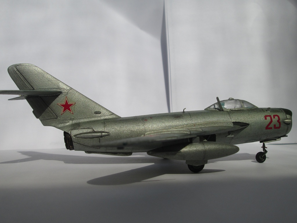 http://se.uploads.ru/7gymI.jpg