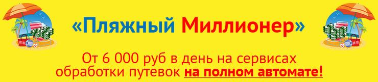 http://se.uploads.ru/87cLE.png
