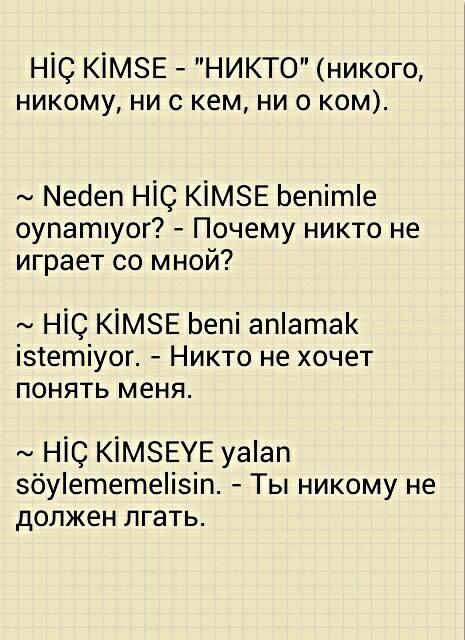 http://se.uploads.ru/8Bq0P.jpg
