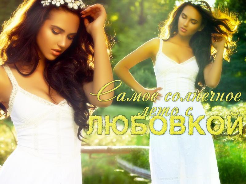 http://se.uploads.ru/8T3sI.png