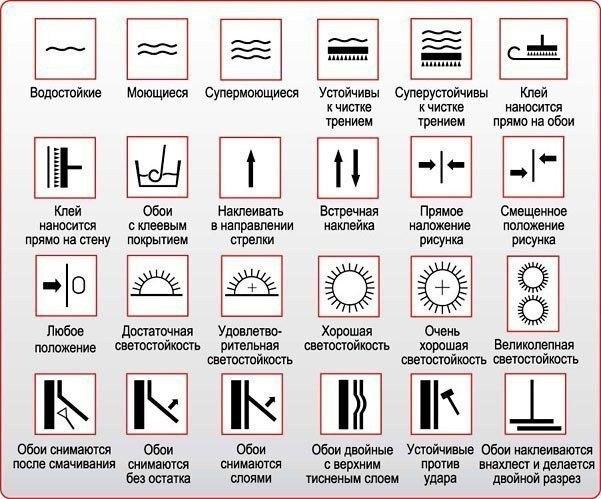 http://se.uploads.ru/8gcmf.jpg