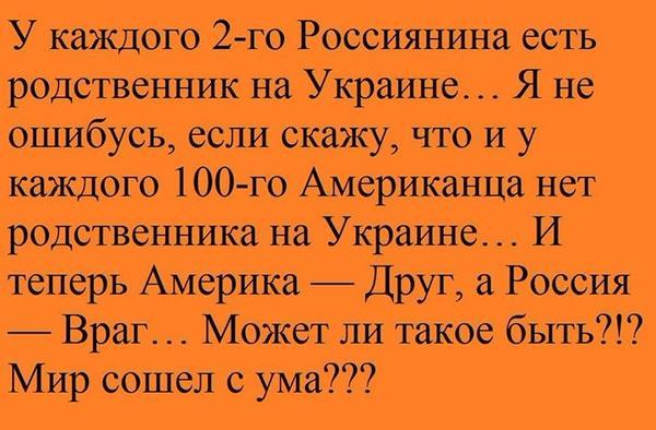 http://se.uploads.ru/8qVcN.jpg