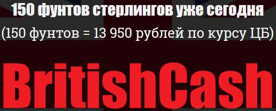 http://se.uploads.ru/93KPn.png