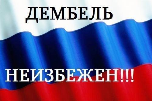 http://se.uploads.ru/94YAF.jpg