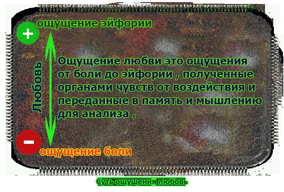 http://se.uploads.ru/97FnR.png