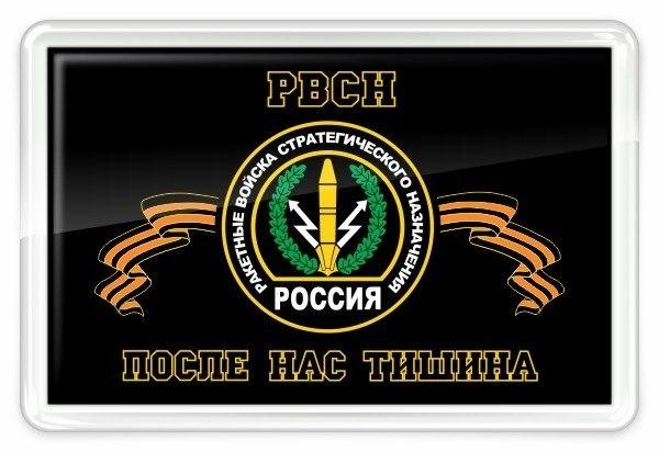 http://se.uploads.ru/9THMK.jpg