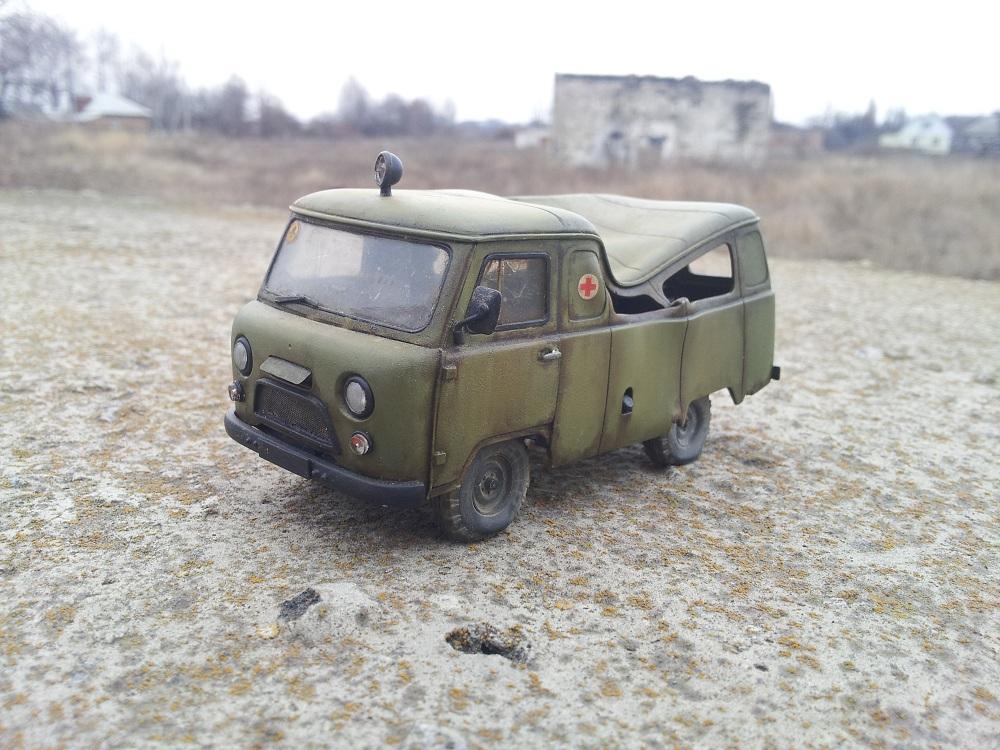 http://se.uploads.ru/9zknc.jpg
