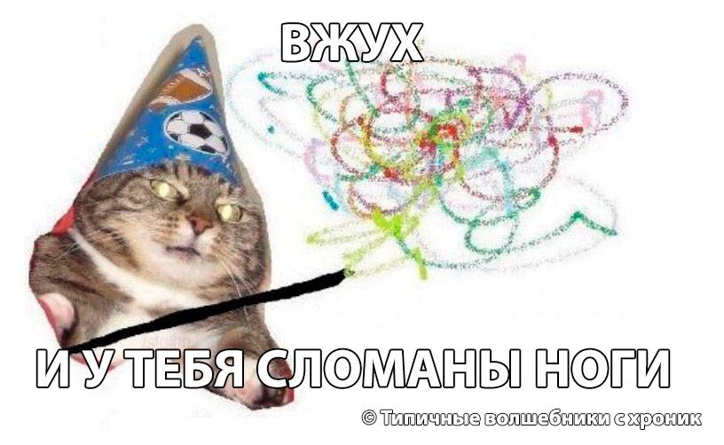 http://se.uploads.ru/ABRg3.jpg