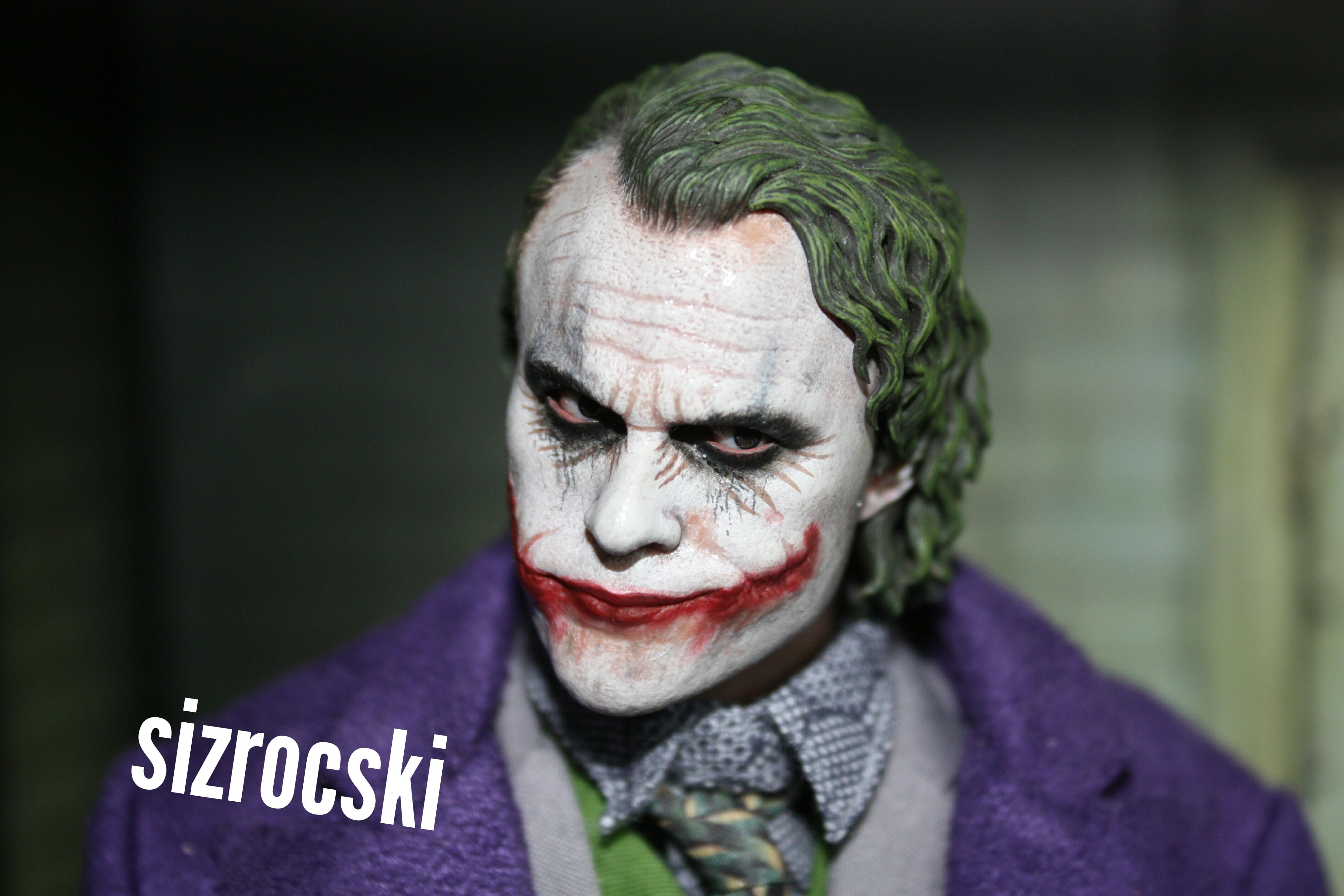 http://se.uploads.ru/AJlNv.jpg