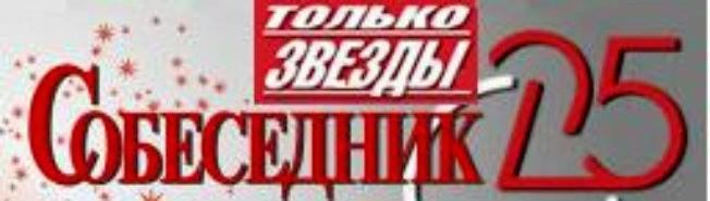 http://se.uploads.ru/AVKhv.jpg