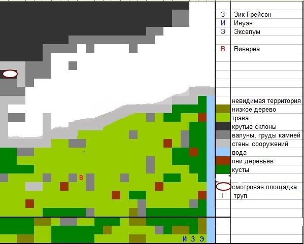 http://se.uploads.ru/AVnpG.jpg