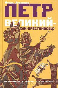 http://se.uploads.ru/AnDEU.jpg