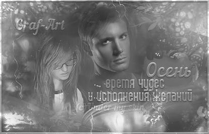 http://se.uploads.ru/AsCN9.png