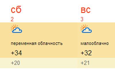 http://se.uploads.ru/Aw7P2.jpg