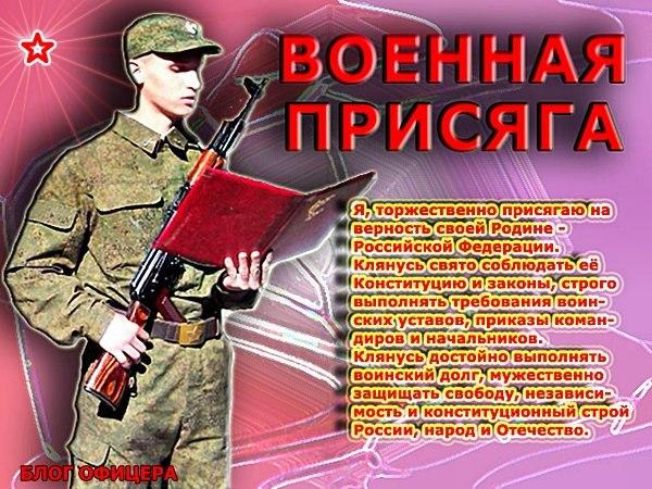 http://se.uploads.ru/BbCaw.jpg