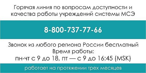 http://se.uploads.ru/BdMx2.jpg