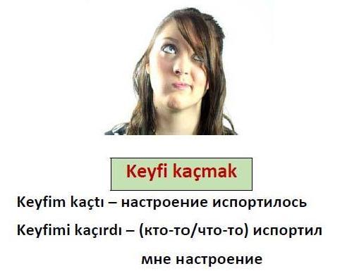 http://se.uploads.ru/CMX4n.jpg