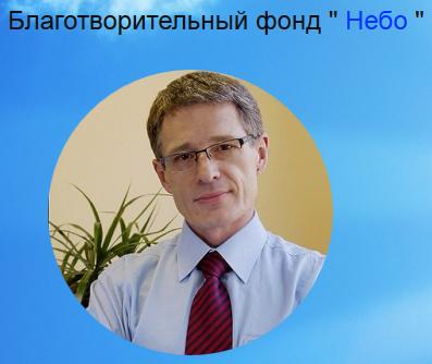 http://se.uploads.ru/CNwQy.png