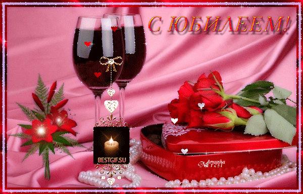 http://se.uploads.ru/COE27.jpg