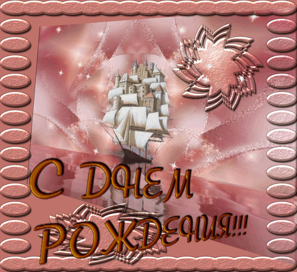 http://se.uploads.ru/CRtB9.jpg