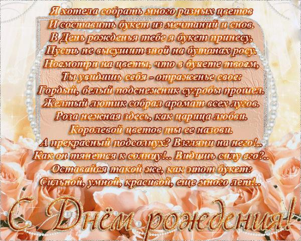 http://se.uploads.ru/CrUI6.jpg