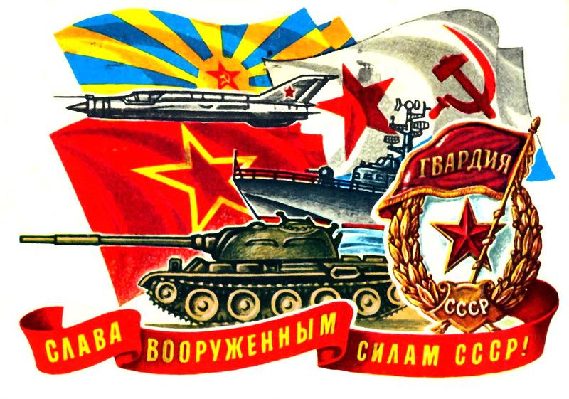 http://se.uploads.ru/CxHds.jpg