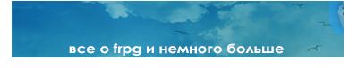 http://se.uploads.ru/DONkR.png