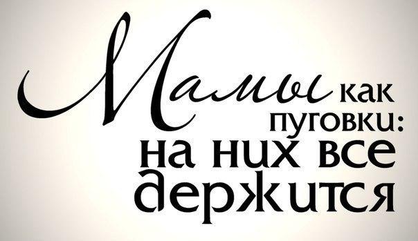 http://se.uploads.ru/DQBd2.jpg