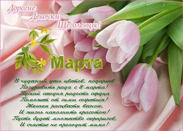 http://se.uploads.ru/DVngI.jpg