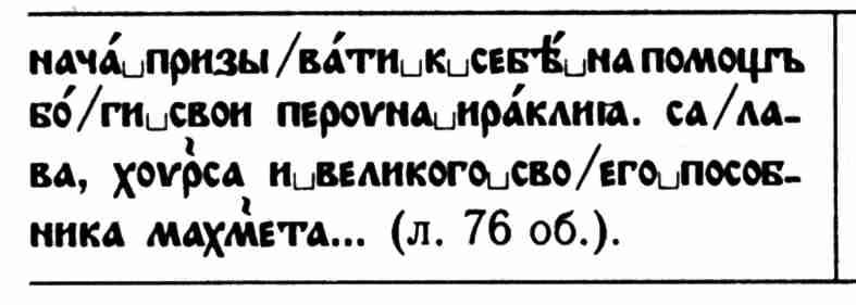 http://se.uploads.ru/Dj1Aq.jpg