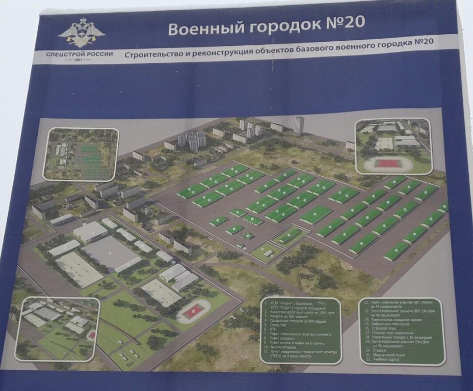 http://se.uploads.ru/DkXrO.jpg