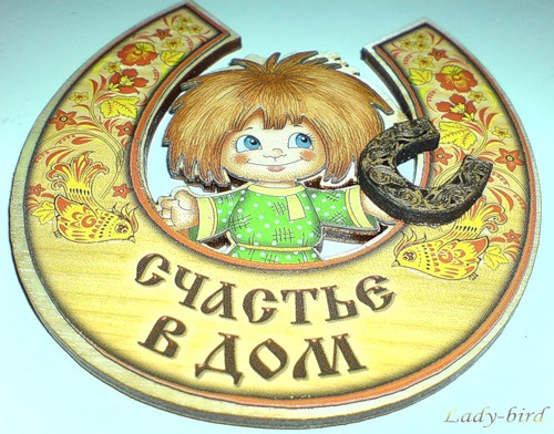 http://se.uploads.ru/DldMT.jpg