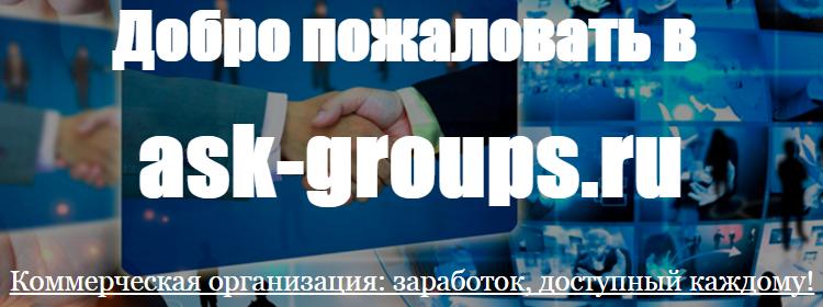 http://se.uploads.ru/EAtR1.png