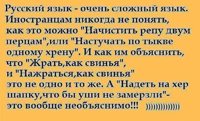 http://se.uploads.ru/Ex4Js.jpg