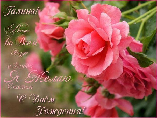 http://se.uploads.ru/F9MeK.jpg
