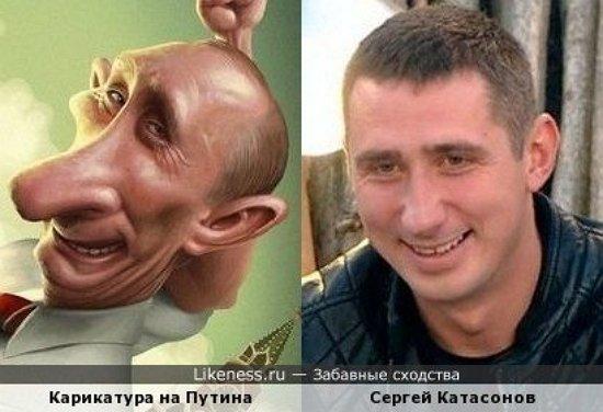 http://se.uploads.ru/FL2dH.jpg