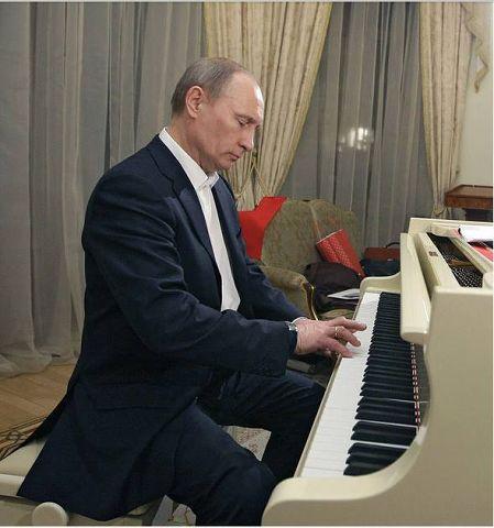 http://se.uploads.ru/GLTV0.jpg