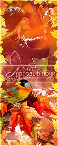 http://se.uploads.ru/GNZ1M.png