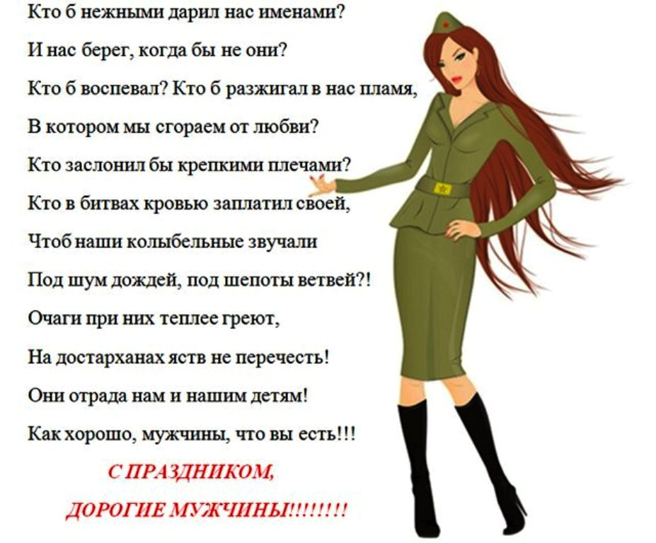 http://se.uploads.ru/GcDJT.jpg